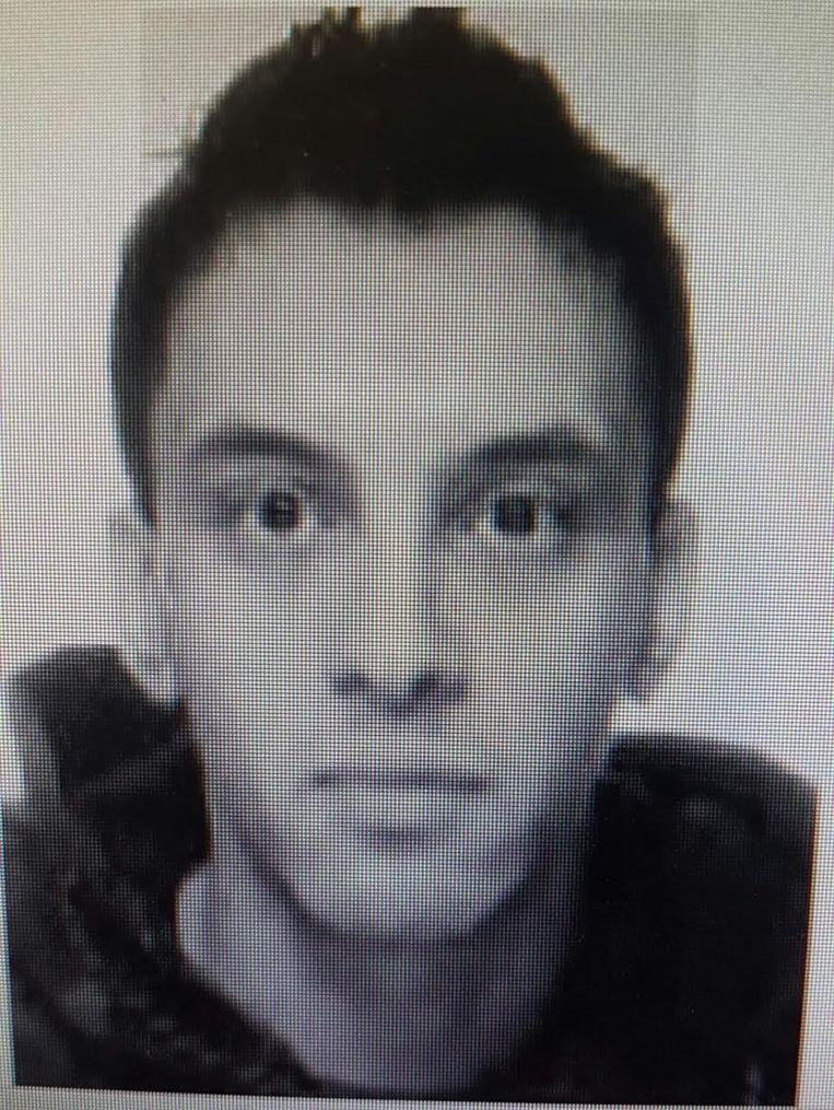 Mohamed E. probeerde eerst zijn vrouw te vermoorden en zocht dan de confrontatie met de politie.