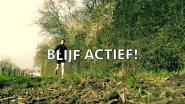 Sint-Ritacollege moedigt met geestig filmpje leerlingen aan om 10.000 kilometer te lopen