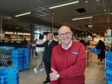 Kruidenier ten tijde van corona, AH XL-manager: 'We worden nu bevoorraad volgens het kerstschema'
