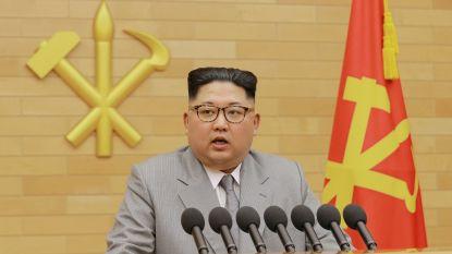 """Noord-Korea neemt """"wellicht"""" deel aan Winterspelen"""