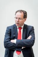 Letselschadespecialist Yme Drost: 'In Nederland zou de coach in zo'n situatie wel aansprakelijk worden gesteld'.
