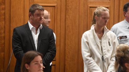 Jury samengesteld in assisenproces: koppel staat terecht voor moord op Dilbeekse restauranthouder