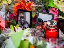 Verdachte van doodsteken Musheraldo (17): 'Ik handelde uit noodweer'