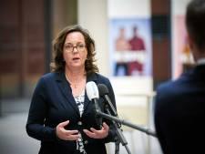 Staatssecretaris: 'Ondernemers, schaam je niet voor noodpakket als je het nodig hebt'