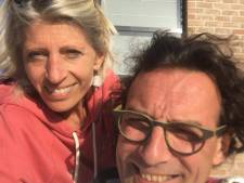 Man die Vlaamse ex-burgemeester doodde viel al jaren vrouwen lastig: 'Hij accepteerde geen nee'
