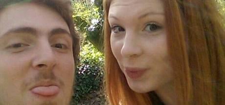 Tiener vindt man die maand vermist werd bij toeval in put