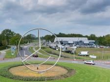 Autobedrijf Baan Twente wil uitbreiden in Zuna