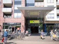 De wijkcentra scoren goed in Hengelo, vooral Hasselo: 'Ik kom echt om te shoppen en doe meteen de boodschappen'