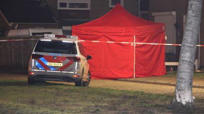 Vrouw (33) uit Sint-Niklaas doodgestoken in het Nederlandse Clinge, moeder opgepakt
