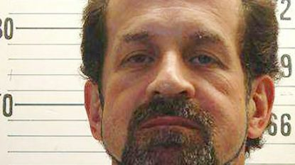Drievoudige moordenaar geëxecuteerd in Tennessee, ondanks 'modelgedrag'