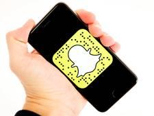 Avans in Breda heeft eigen Snapchatkanaal