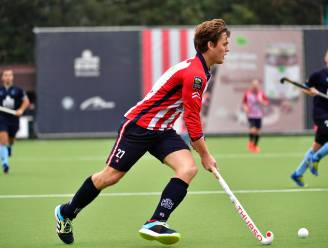 Eredivisies en nationale divisies hockey opgeschort tot 19 november
