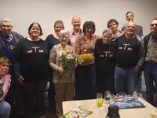 EetZe in IJsselmuiden wint Vrijwilligersprijs
