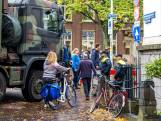 Wat vinden bewoners van Den Haag van het boerenprotest?