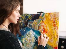 Amateurkunstenaars gezocht voor zesde editie GoesC