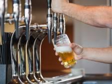 Kapelle schrapt hoge alcoholboetes mystery shopper; voortaan eerst een waarschuwing
