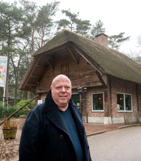 'Undercover' op vakantiepark Oostappen in Arnhem: privédetectives doen schokkende ontdekking