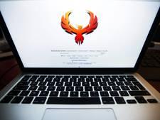 Pirate Bay moet weer geblokkeerd