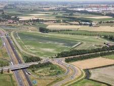 Marinierskazerne geen alternatief voor Trekdijk, aldus wethouder Middelburg