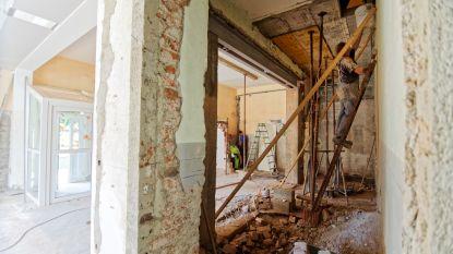 Totaalrenovatie? Vraag vóór oktober de sloop- en heropbouwpremie aan!