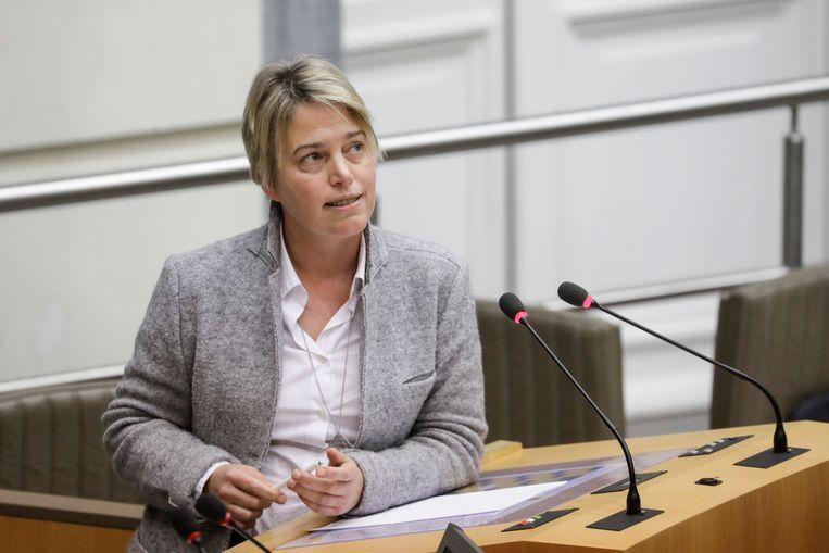 Vlaams minister van Leefmilieu en Landbouw Joke Schauvliege heeft haar zesde mestactieplan klaar.