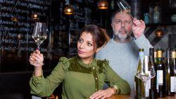 De grote wijntest: experts Sepideh en Frank van der Auwera proeven de 100 FESTIVALWIJNEN uit jouw supermarkt (en dit zijn de 7 topscores)