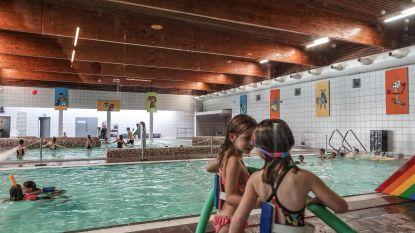 Ieper is klaar voor heropening zwembad op 1 juli