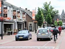 Ondernemers Heeze willen geen centrumfonds met verplichte bijdrage