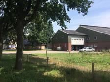 Geitenhouder in Herpen waar Q-koorts uitbrak pakt omstreden groeiplan toch weer op