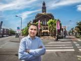 'Koning van Transvaal' houdt niet zo van klagen: 'Dit is de mooiste wijk van Den Haag'