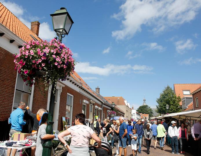 Tweede woningen in cadzand dorp te huur via airbnb en for Uit de hand te koop oost vlaanderen