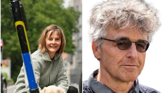 """""""Win-winsituatie"""": VUB-professoren steunen voorstel kilometerheffing Brusselse regering"""