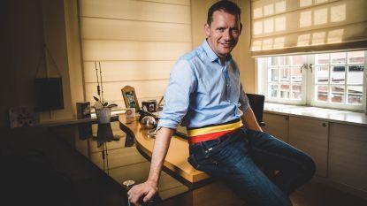 Goed nieuws voor inwoners van Lievegem: lagere belastingen meteen voor 6 jaar