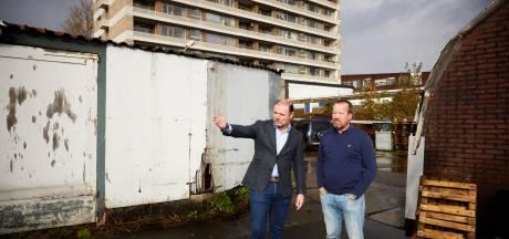 Projectontwikkelaar in Hillegersberg doet boekje open: 'Bezwaarmakers eisen 6 ton'