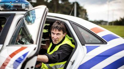 PREVIEW. Drugssmokkelaar loopt Luk Alloo voorbij in 'Alloo en de Wegpolitie'