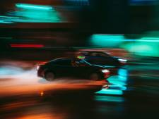 Amerikaanse stad Atlanta wil straatraces legaliseren