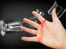 Glas verbieden tijdens Oeteldonk, is dat nou echt nodig?