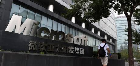 Microsoft keerde afgelopen jaar 11,6 miljoen euro aan bugopsporing-beloningen uit