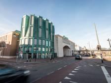 Aangepast voorstel nieuw stadhuis Helmond