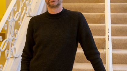 """Tom Bonte is nieuwe algemeen directeur van Ancienne Belgique: """"Mensen samenbrengen blijft het belangrijkste"""""""