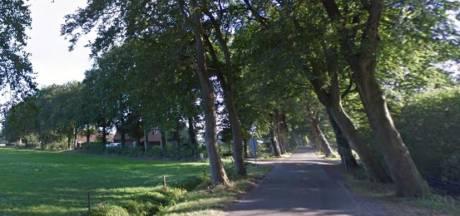 Drugshuis bij Hulshorst per direct 3 maanden op slot: 'Ik schrik ervan!'