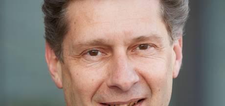CDA Bernheze wil Van Boekel voorop in verkiezingsstrijd