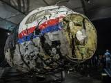 Verslagen MH17-vergaderingen kabinet niet openbaar