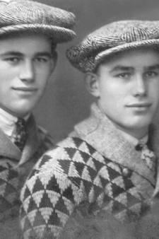 Broers De Loor uit De Klinge beheersten de eerste twee wielerrondes van Spanje
