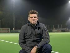 Sportclubs 'krijgen' eenmalig 4000 euro: 'Gat in begroting iets kleiner'