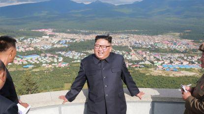 """Atoomagentschap ziet geen tekenen van denuclearisatie in Noord-Korea: """"Zeer verontrustend"""""""