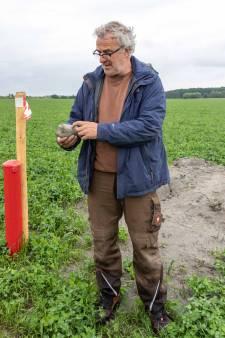 ZLTO lanceert Zeeuws actieplan voor zoet water