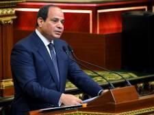 Egyptisch parlement laat met nieuwe mediawet sociale media controleren