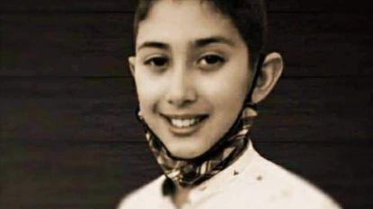 Adnane (11) werd ontvoerd, verkracht en vermoord: buurman (24) opgepakt, Marokko reageert geschokt