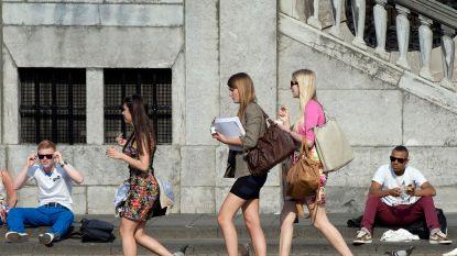 Advies van Nederlands ministerie over 'lengte van de rok' zorgt voor verhitte reacties